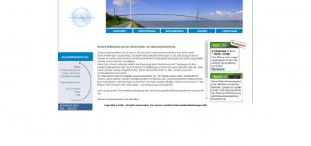 Zulassungsservice - Die Brücke zwischen Mensch & Behörde